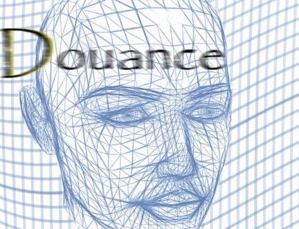 Douance