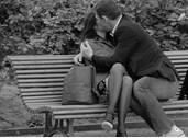 Relation d'emprise dans le couple