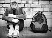 Décrochage scolaire et parcours personnel