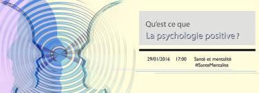 PsychologiePositive