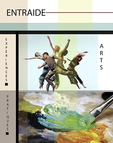 Arts-Entraide