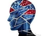Les troubles mentaux graves et le mouvement du rétablissement