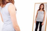 PDC La peur de la dysmorphie corporelle