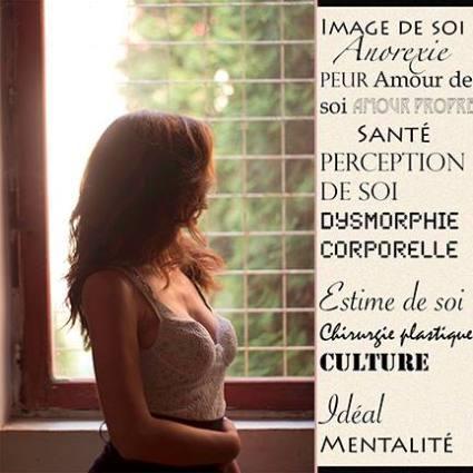 PDC@SantéMentalité