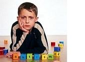 Autisme et communication