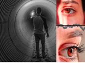 Combattre la stigmatisation en santé mentale