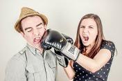 Toxicité au travail et recentrement