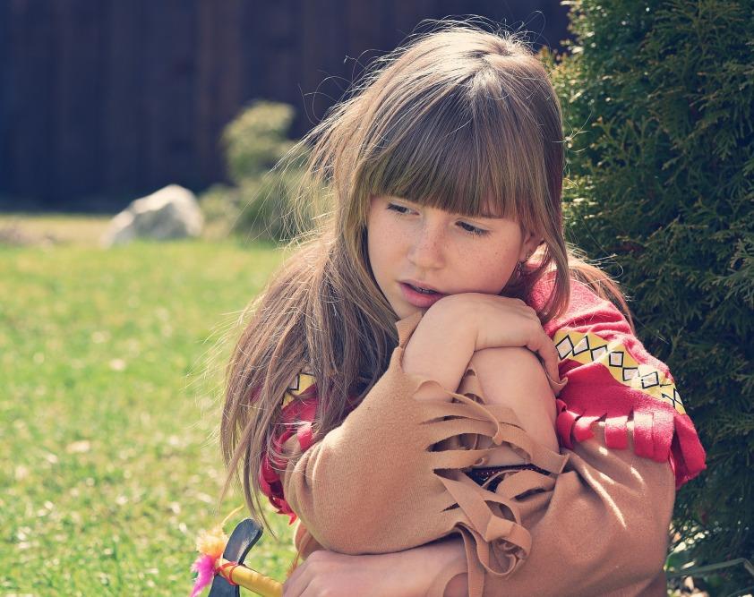 child-729086_1920